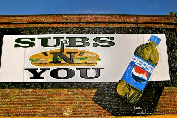 SUBS-N-YOU-plastic