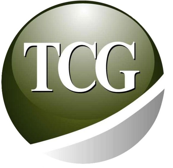 TCG_United_Button