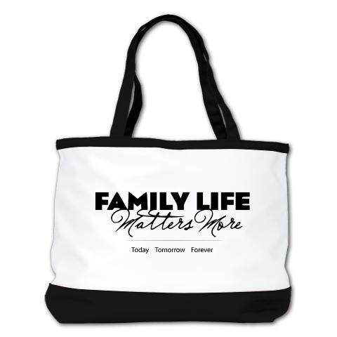 FAMILYLIFE|BAG