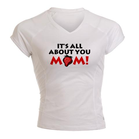 MOM'S_Performance_Tee