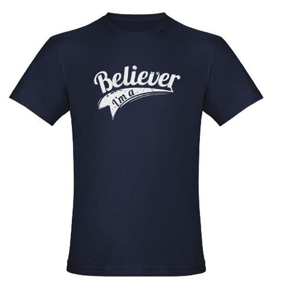 Believer_v2