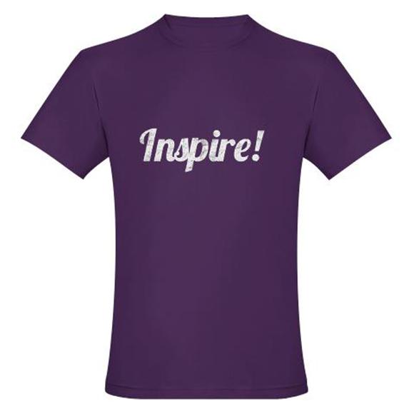 INSPIRE_TEE