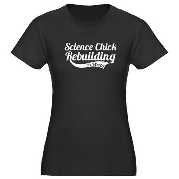 science_chickwp