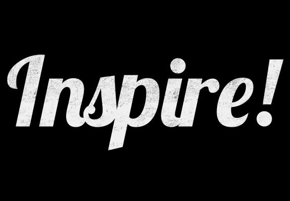 INSPIRE-invert