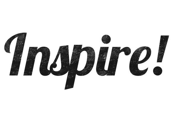 INSPIRE-W