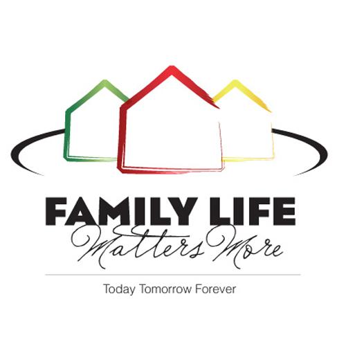 FamilyLifeWP