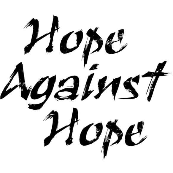 HOPE-WP