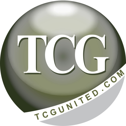 TCGBUTTONWP1