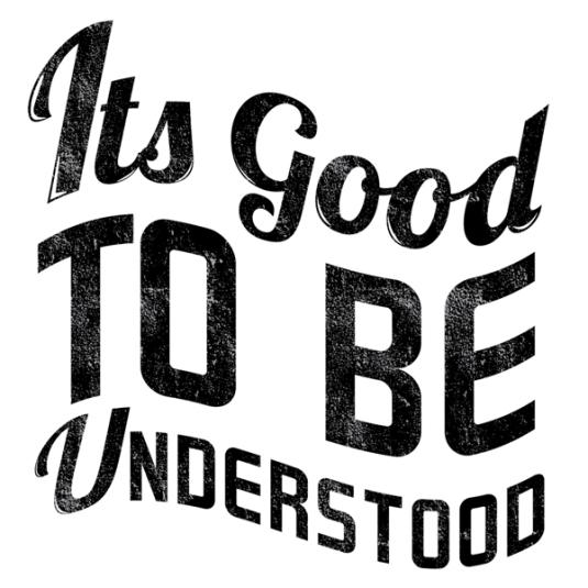 Understood-2