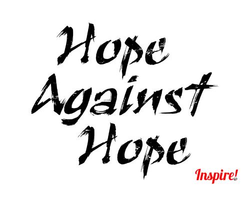 HOPE-HOPE-MP 8X10WPWP