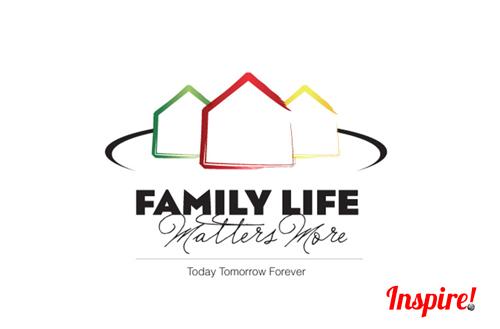 FAMILYLIFE-MPWP