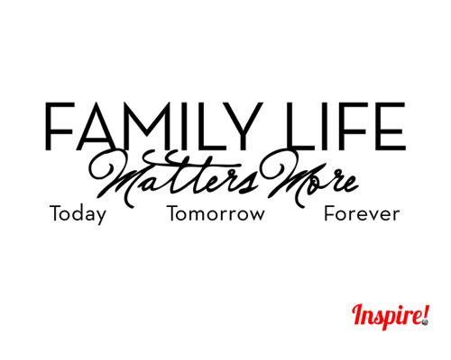 FAMILYLIFEBKWP1