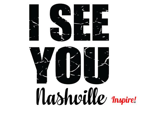I SEE YOU NASHVILLE-WP