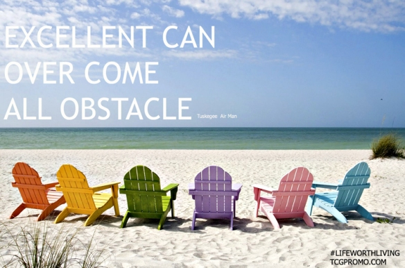Beachchairs#LIFEWORTHLIVING-1WP