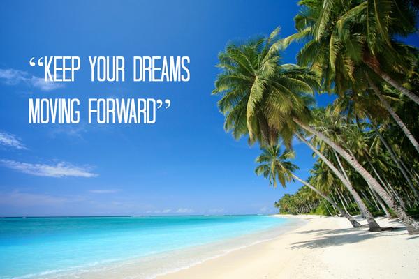 DREAMS-WP