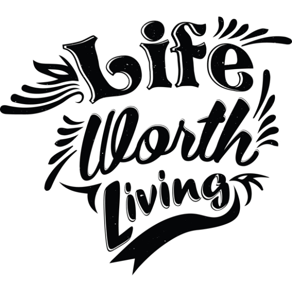 LIFEWORTHLIVING-WP