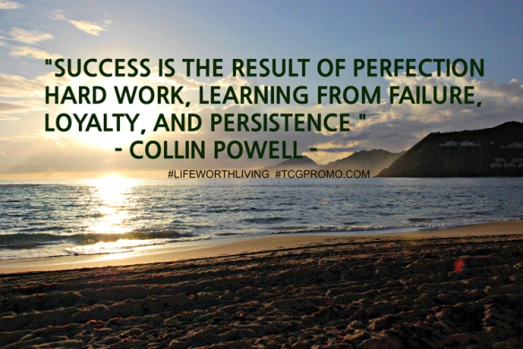 SUCCESS-COLIN-POWELL-WP