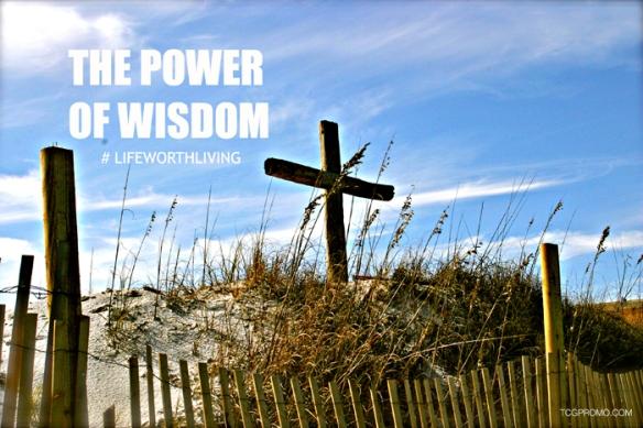 WISDOM_0689-PM-WP