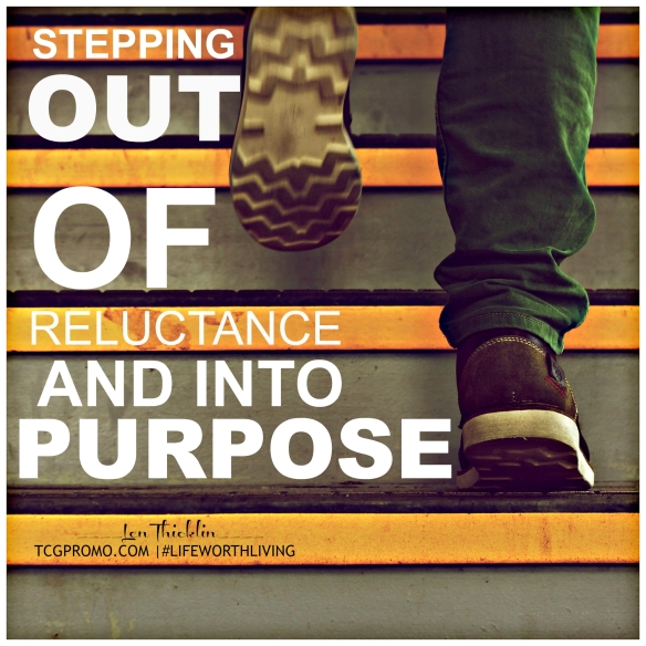 STEP PURPOSE-PMSQ