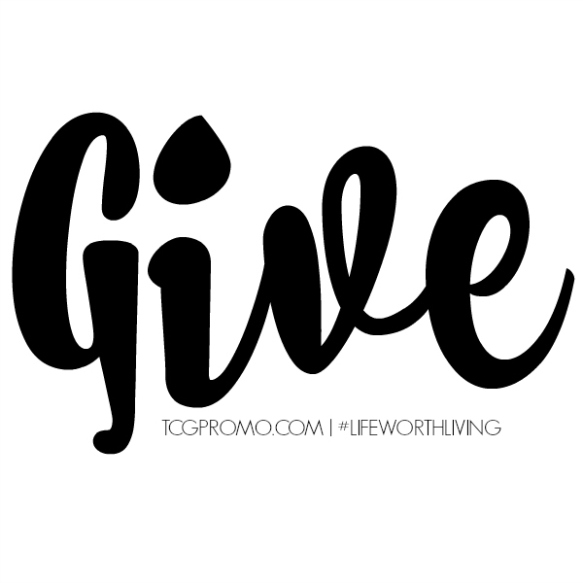 GIVE-600X600FB