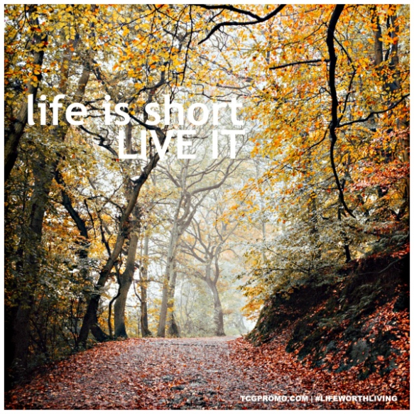 LIFEISSHORT-FB