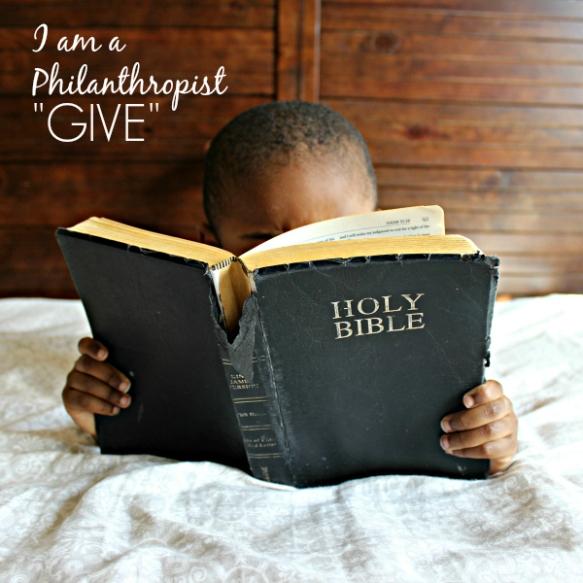 BIBLEBOY-WP
