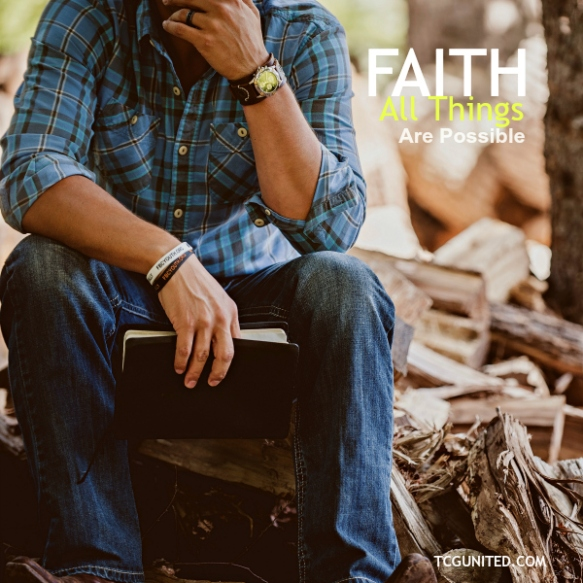 faith-pm-sm